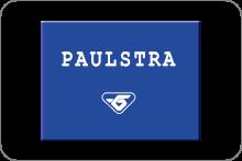 PAULSTRA