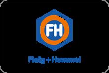 FLAIG + HOMMEL