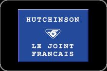 LE JOINT FRANCAIS