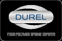 Durel